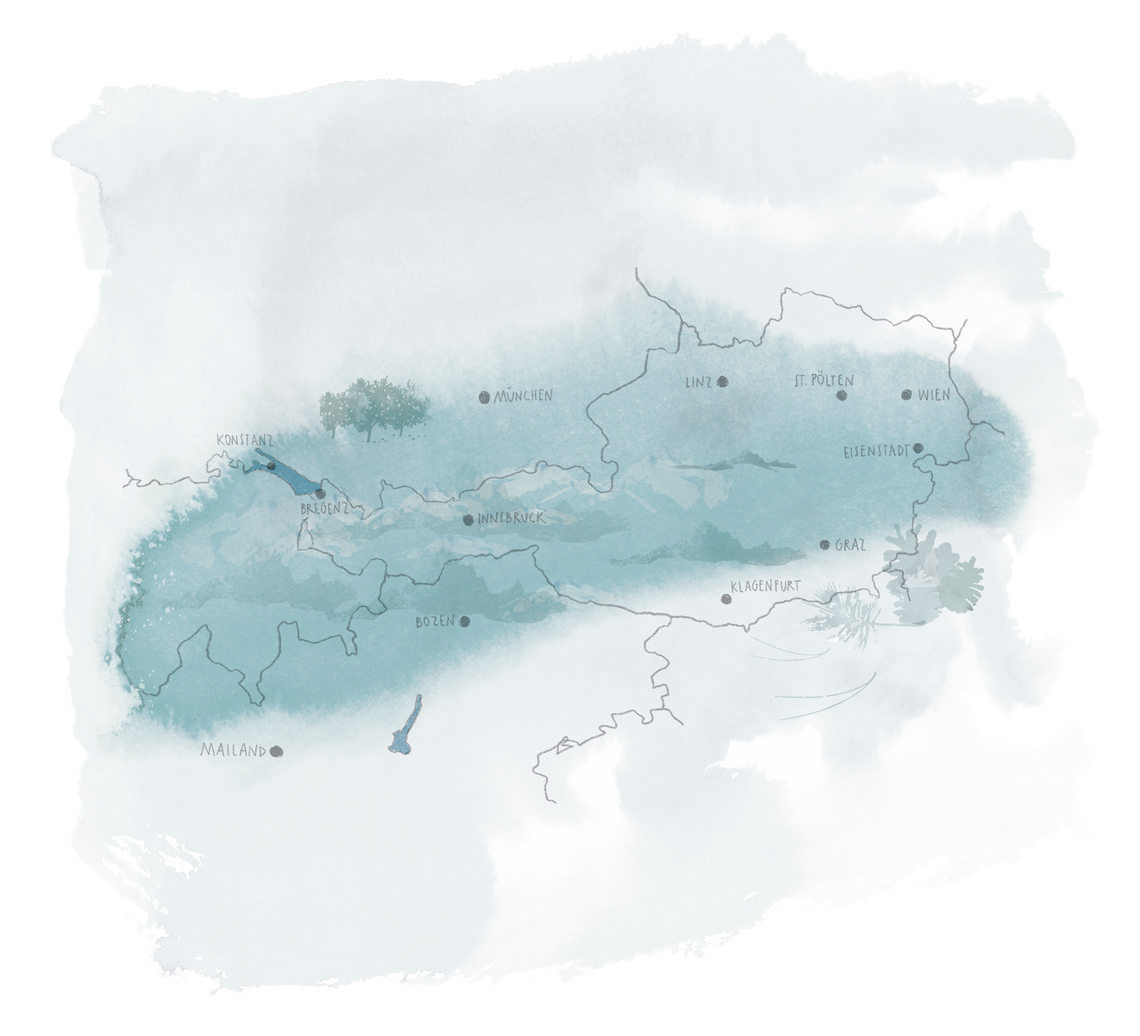 map-background